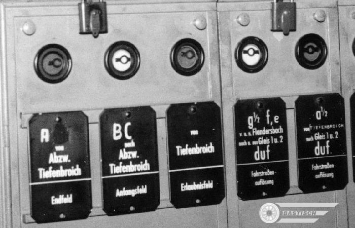 http://www.angertalbahn.de/bauten/186.jpg