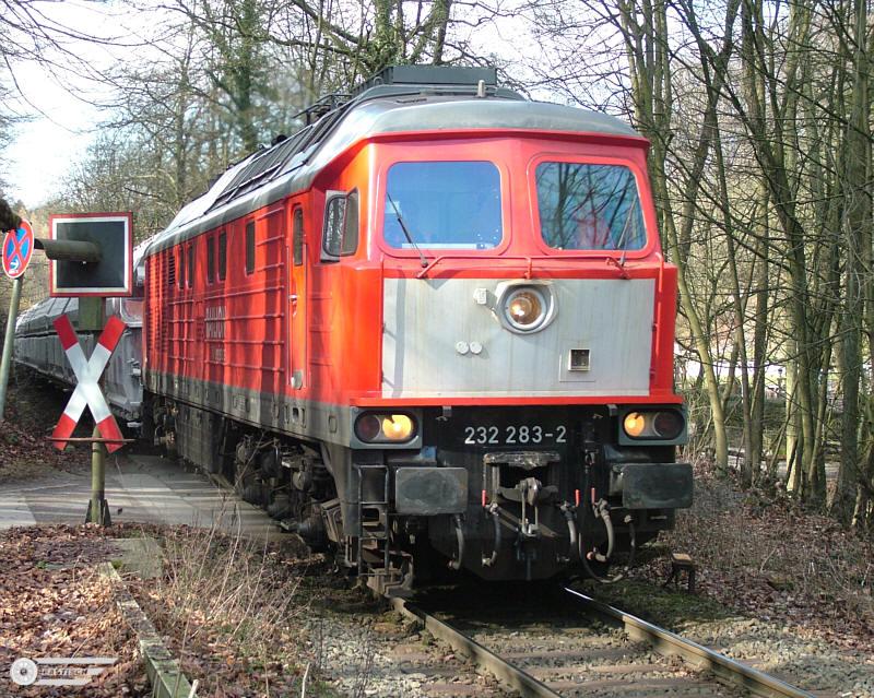 http://www.angertalbahn.de/db/232/090303_232283.jpg