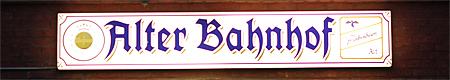 http://www.angertalbahn.de/kraw/basis/alter_bahnhof.jpg