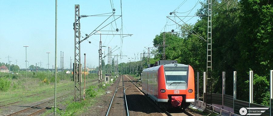 http://www.angertalbahn.de/kraw/f/080511_426516.jpg