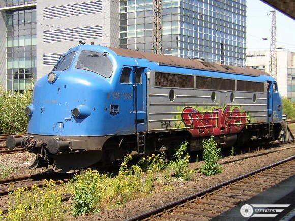 V170 1138 Duisburg Hbf