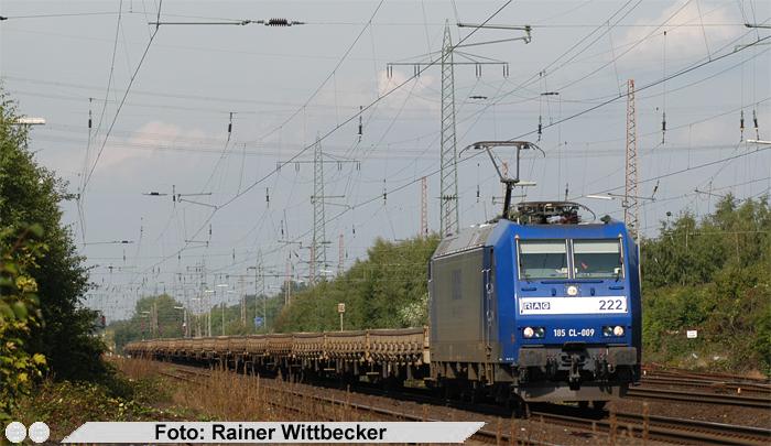 copyright: Rainer Wittbecker