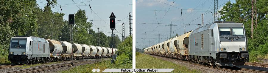 copyright:Lothar Weber