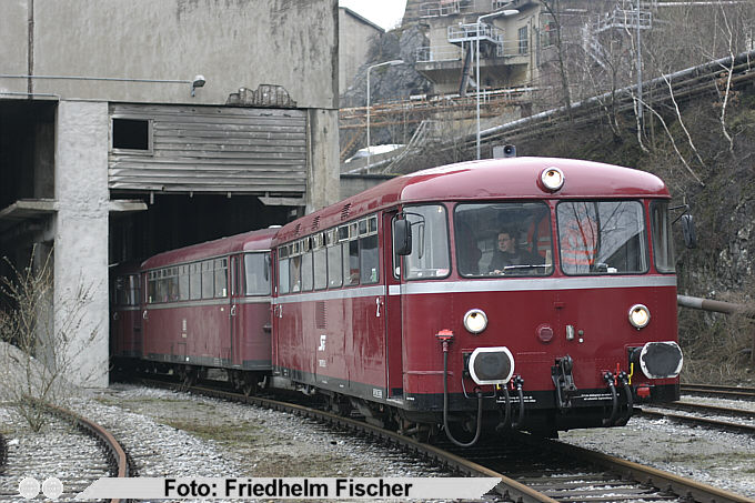 copyright:Friedhelm Fischer