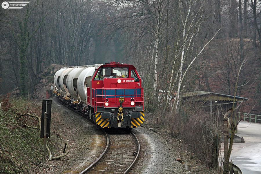 www.angertalbahn.de